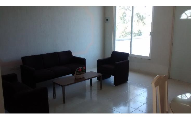 Foto de casa en venta en  , miradores del mar, emiliano zapata, veracruz de ignacio de la llave, 1196723 No. 03