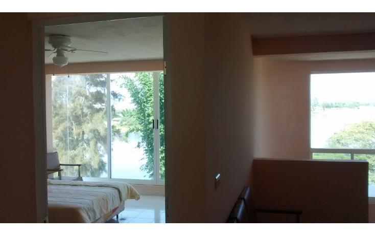 Foto de casa en venta en  , miradores del mar, emiliano zapata, veracruz de ignacio de la llave, 1196723 No. 04