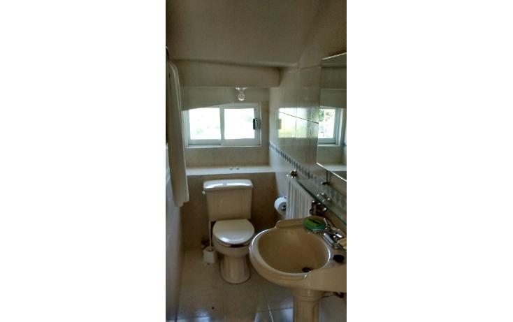 Foto de casa en venta en  , miradores del mar, emiliano zapata, veracruz de ignacio de la llave, 1196723 No. 05