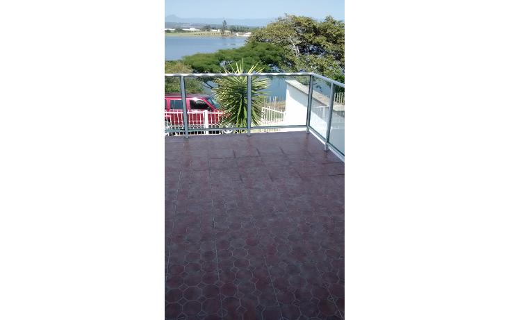 Foto de casa en venta en  , miradores del mar, emiliano zapata, veracruz de ignacio de la llave, 1196723 No. 06