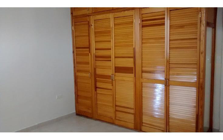 Foto de casa en renta en  , miradores del mar, emiliano zapata, veracruz de ignacio de la llave, 1196727 No. 07
