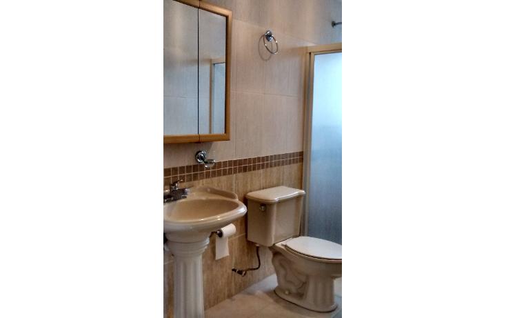 Foto de casa en renta en  , miradores del mar, emiliano zapata, veracruz de ignacio de la llave, 1196727 No. 10