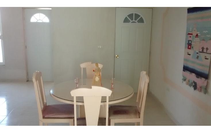 Foto de casa en renta en  , miradores del mar, emiliano zapata, veracruz de ignacio de la llave, 1196729 No. 03