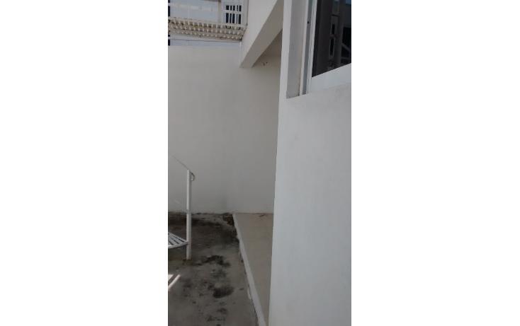 Foto de casa en renta en  , miradores del mar, emiliano zapata, veracruz de ignacio de la llave, 1196729 No. 08