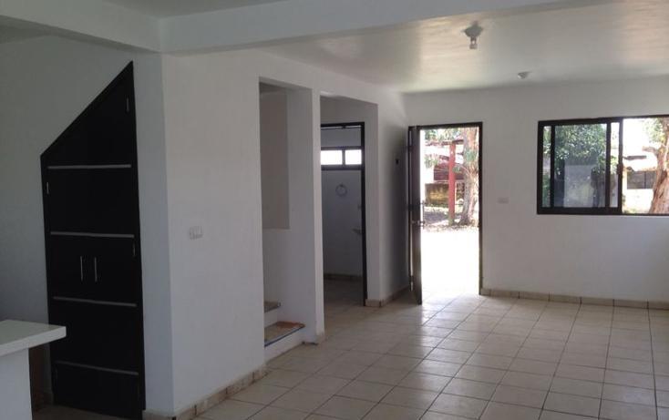 Foto de casa en venta en  , miradores del mar, emiliano zapata, veracruz de ignacio de la llave, 1292639 No. 03