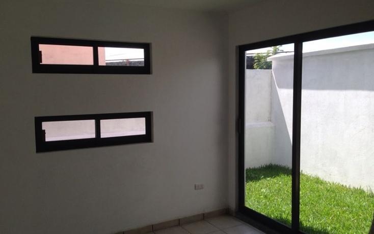 Foto de casa en venta en  , miradores del mar, emiliano zapata, veracruz de ignacio de la llave, 1292639 No. 05