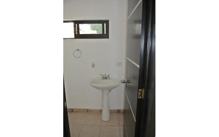 Foto de casa en venta en  , miradores del mar, emiliano zapata, veracruz de ignacio de la llave, 1292639 No. 06