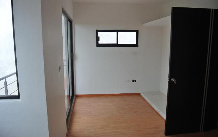 Foto de casa en venta en  , miradores del mar, emiliano zapata, veracruz de ignacio de la llave, 1292639 No. 08