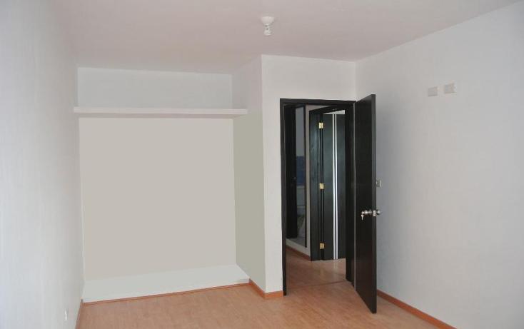 Foto de casa en venta en  , miradores del mar, emiliano zapata, veracruz de ignacio de la llave, 1292639 No. 09