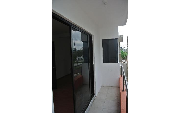 Foto de casa en venta en  , miradores del mar, emiliano zapata, veracruz de ignacio de la llave, 1292639 No. 10
