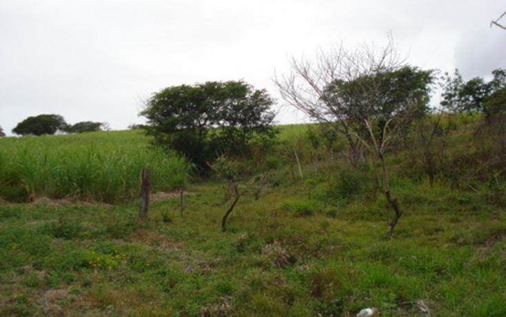 Foto de terreno habitacional en venta en  , miradores del mar, emiliano zapata, veracruz de ignacio de la llave, 939601 No. 04
