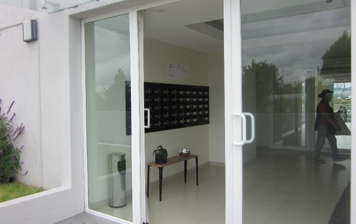 Foto de departamento en renta en  , miradores, querétaro, querétaro, 1097977 No. 02