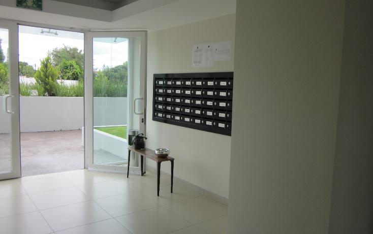 Foto de departamento en renta en  , miradores, querétaro, querétaro, 1097977 No. 03
