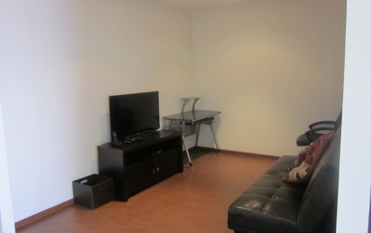 Foto de departamento en renta en  , miradores, querétaro, querétaro, 1097977 No. 10