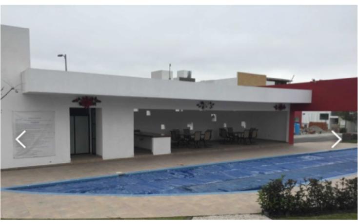 Foto de terreno habitacional en venta en  , miradores, quer?taro, quer?taro, 1309553 No. 04