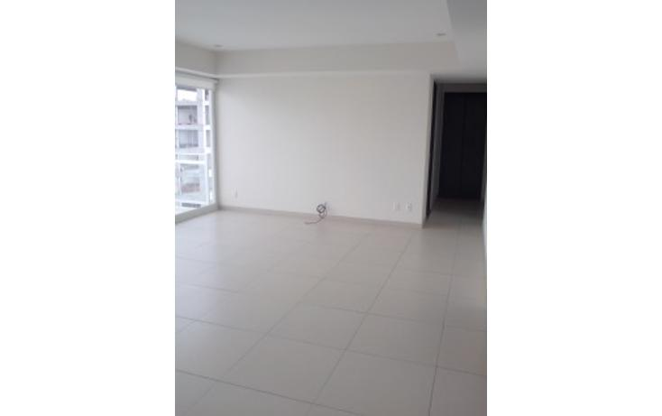 Foto de departamento en renta en  , miradores, querétaro, querétaro, 1410765 No. 01