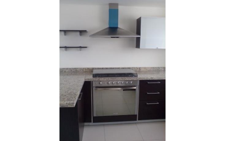 Foto de departamento en renta en  , miradores, querétaro, querétaro, 1410765 No. 03