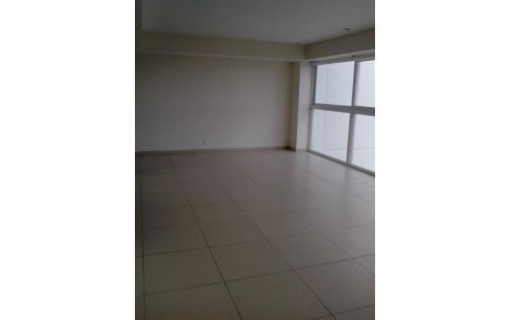 Foto de departamento en renta en  , miradores, querétaro, querétaro, 1410765 No. 14