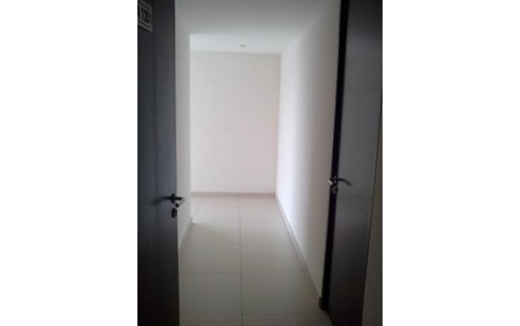 Foto de departamento en renta en  , miradores, querétaro, querétaro, 1410765 No. 15