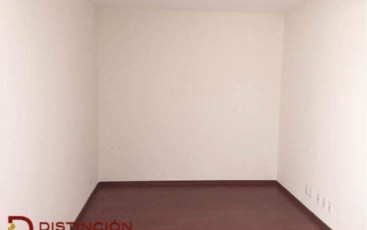 Foto de departamento en venta en  , miradores, quer?taro, quer?taro, 1710968 No. 05