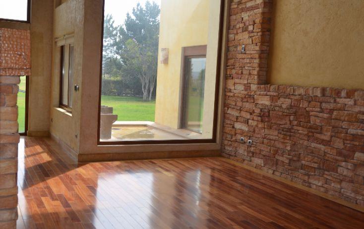 Foto de casa en condominio en venta en, miradores, querétaro, querétaro, 1757370 no 02