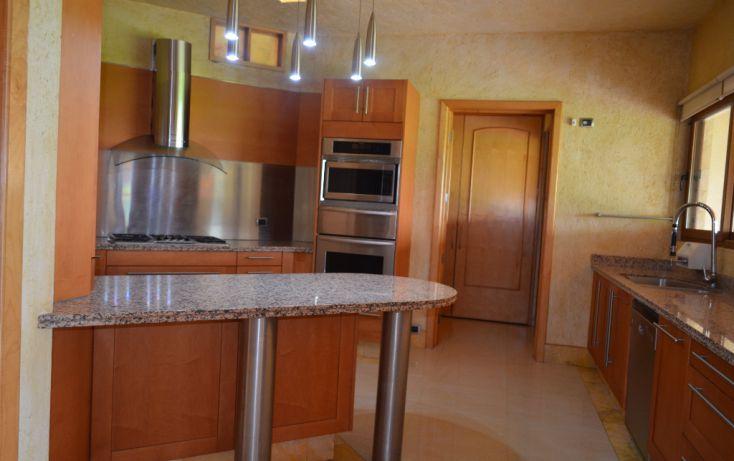 Foto de casa en condominio en venta en, miradores, querétaro, querétaro, 1757370 no 03