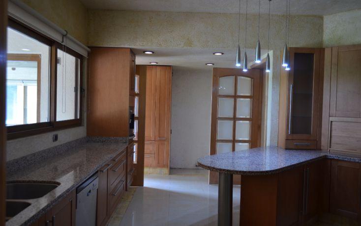 Foto de casa en condominio en venta en, miradores, querétaro, querétaro, 1757370 no 04