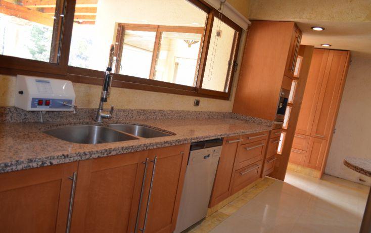 Foto de casa en condominio en venta en, miradores, querétaro, querétaro, 1757370 no 05