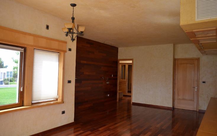 Foto de casa en venta en  , miradores, quer?taro, quer?taro, 1757370 No. 11