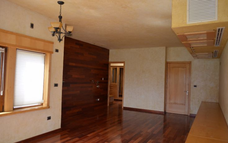 Foto de casa en condominio en venta en, miradores, querétaro, querétaro, 1757370 no 12