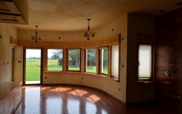 Foto de casa en condominio en venta en, miradores, querétaro, querétaro, 1757370 no 13