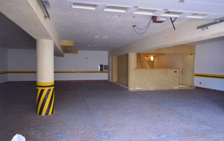 Foto de casa en condominio en venta en, miradores, querétaro, querétaro, 1757370 no 16