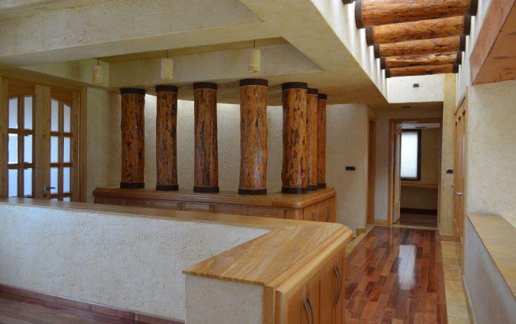 Foto de casa en condominio en venta en, miradores, querétaro, querétaro, 1757370 no 18