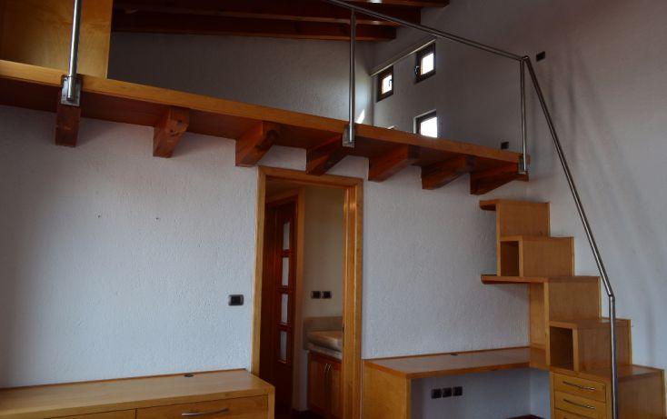 Foto de casa en condominio en venta en, miradores, querétaro, querétaro, 1757370 no 19
