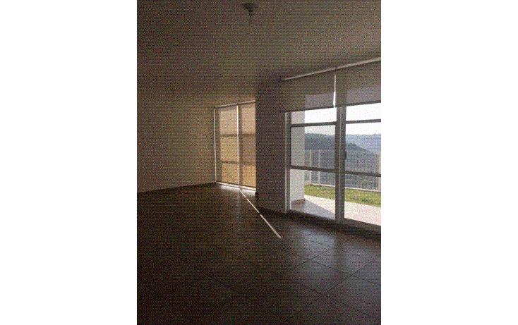 Foto de casa en venta en  , miradores, querétaro, querétaro, 2004246 No. 05