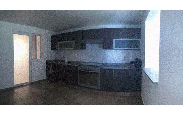 Foto de casa en venta en  , miradores, querétaro, querétaro, 2004246 No. 07