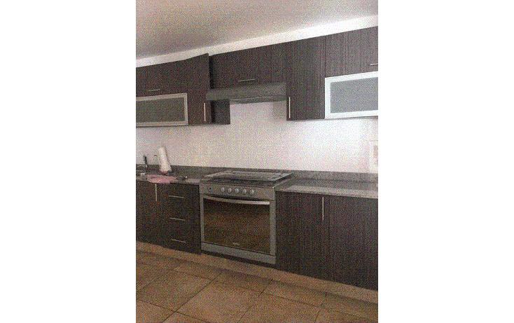 Foto de casa en venta en  , miradores, querétaro, querétaro, 2004246 No. 09
