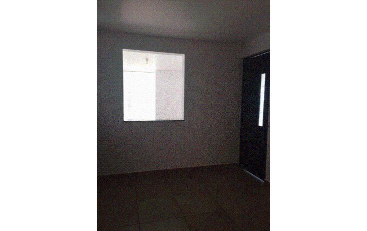Foto de casa en venta en  , miradores, querétaro, querétaro, 2004246 No. 10