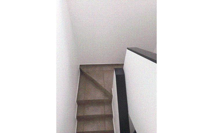 Foto de casa en venta en  , miradores, querétaro, querétaro, 2004246 No. 12