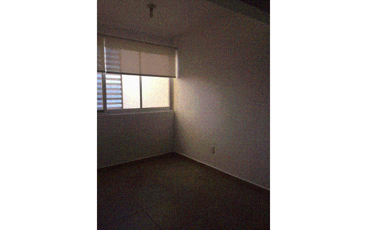 Foto de casa en venta en  , miradores, querétaro, querétaro, 2004246 No. 13