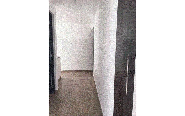 Foto de casa en venta en  , miradores, querétaro, querétaro, 2004246 No. 15