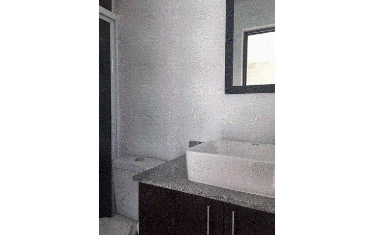 Foto de casa en venta en  , miradores, querétaro, querétaro, 2004246 No. 19
