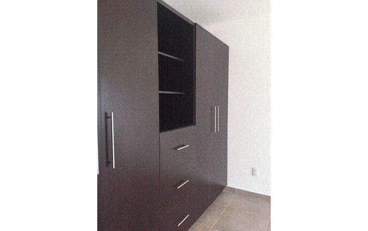 Foto de casa en venta en  , miradores, querétaro, querétaro, 2004246 No. 21