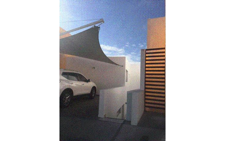 Foto de casa en renta en  , miradores, querétaro, querétaro, 2004252 No. 02