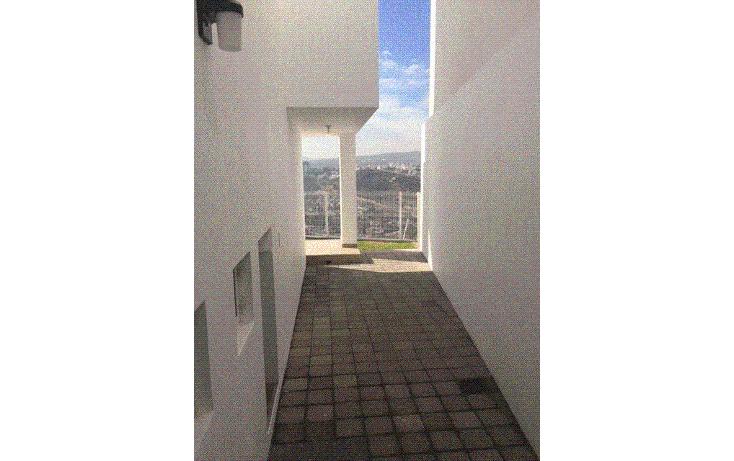 Foto de casa en renta en  , miradores, querétaro, querétaro, 2004252 No. 03