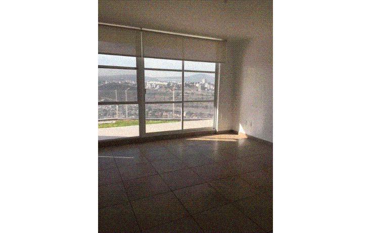 Foto de casa en renta en  , miradores, querétaro, querétaro, 2004252 No. 04