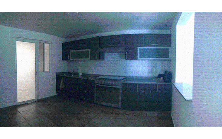 Foto de casa en renta en  , miradores, querétaro, querétaro, 2004252 No. 07