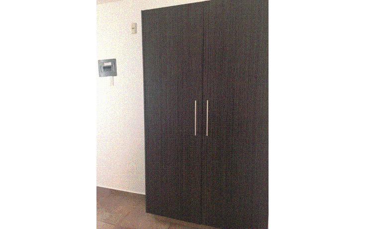 Foto de casa en renta en  , miradores, querétaro, querétaro, 2004252 No. 08