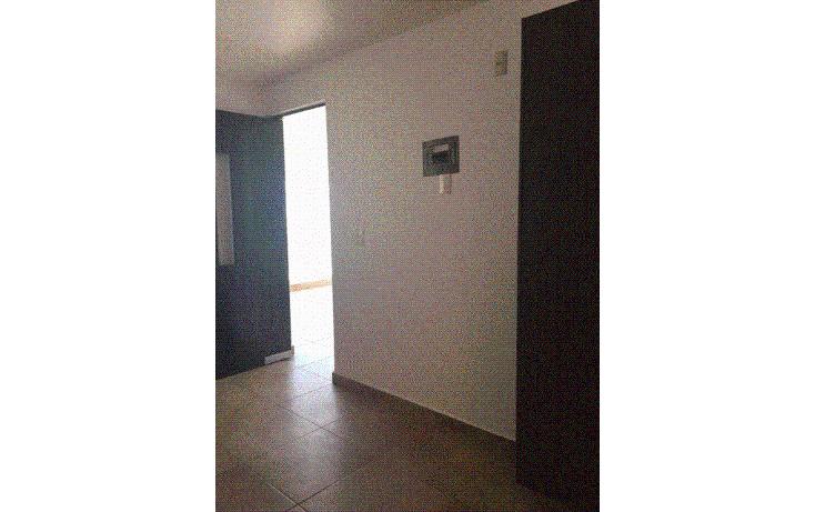 Foto de casa en renta en  , miradores, querétaro, querétaro, 2004252 No. 11