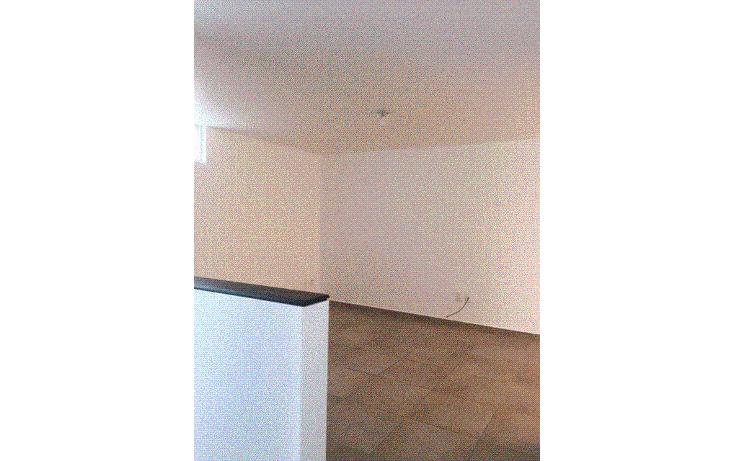 Foto de casa en renta en  , miradores, querétaro, querétaro, 2004252 No. 14